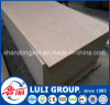 High Quality Carb Plywood