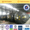 Floating Ship Rubber Fender Used for Berthing Resistance
