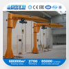 High Quality 500kg Small Jib Crane Made in China