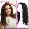Body Wave Human Hair Lace Front Wig (HL3-LFW-BW)