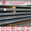 15mo3/St52/A514/Q690/S690 High Strength Low Alloy Steel Plate