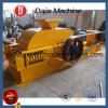 China Dajia Double Roll Crusher Used for Salt