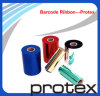 Thermal Transfer Printer Ribbon Washable Barcode Ribbon (PT8736)