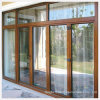 Heat Strengthened Tempered//Toughened Clear Window Glass with CE