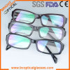 Middle Size Optical Frames Eyewear