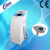 Y9 Beauty Salon Hadpiece 808 Diode Laser Hair Removal Machine