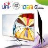 2015 Uni Hot Sale Smart 3D 43-Inch E-LED TV