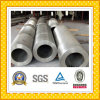 Thick Thickness Aluminium Tube