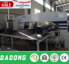12/16/20/24/34 Stations CNC Servo Turret Punch Press Machine/Punching Machine with Oversea Service