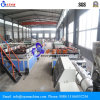 Foam Board Machines for Rigid PVC Foamed Board/WPC Board/Celuka Board (1220mm)