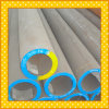 DIN17175 13crmo44 Alloy Pipe