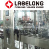 China Best Price Beer Bottling Machinery with Ce