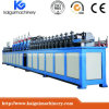 Popular Stud Track Roll Forming Machine