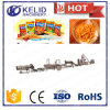 High Quality Stainless Steel Kurkure Machine Manufacturer Cheetos Machine