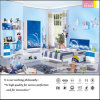 2015 New Design for Kids Furniture in Bedroom