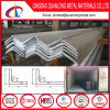High Strength Anti-Rust Angle Iron Galvanized Steel Angle