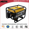 2.7kw 10.8A Electric Motor Generator with Electronic Ignition System