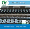 Chain 120/24A-1
