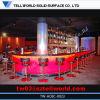 Bar Counter for Night Club Unique Design Hot Sale
