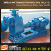 Zx Centrifugal Oil Pump