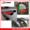 Car Chrome Strip, Car Decoration Strip