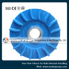 Wear Resistant High Chrome Pump Part Impeller Slurry Pump
