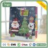 Paper Bag, Christmas Old Man′s Paper Bag, Gift Paper Bag