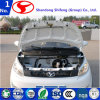 Chinese Cheap High Quality with Factory Price Electric Car/Electric Bike/Scooter/Bicycle/Electric Motorcycle/Motorcycle/Electric Bicycle/RC Car/Electric Scoote