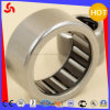 RC162110 Roller Bearing with High Speed and Low Noise