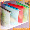 Hot Selling Food Grade Freshness Protection Package Food Storage Bag