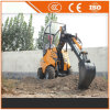 Yrx200 Mini Loader Hot Sell