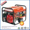 Remote Engine Starter Gasoline Generator (BH8500)