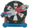 Football Shooter Interactive Game Inflatable Toy Inflatable Sports Game