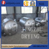 Stainless Steel Storage Tank/Cans