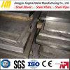 X70HD Heavy Deformation Resistant Pipeline Steel Sheet