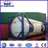 24000 Liters 20FT LPG ISO Tank Container