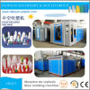 1L~8L HDPE/PE Pharmaceutical Bottle Blowing Shaping Machine