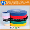 Blending Colorful Hook and Loop for Garments /Shoes /Bags