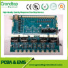 SMT and DIP PCB Assembly