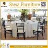 Hot Sale Chiavari Chairs for Wedding