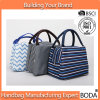 Outdoor Lunch Bag with Insulated Lining for Wholesale Cooler Bag