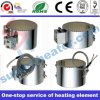 Heating Element Electric Ceramic Band Heater for Injection Molding Machines