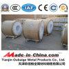 Aluminum Coil 3003 H14