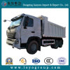 Sinotruk HOWO A7 6*4 371HP Dump Truck and Tipper Truck Zz3257m3847n1