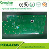 Custom-Made Consumer Electronics Circuit Board