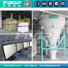 Machine Manufacturers Feed Pellet Production Line