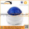 Procircle Smooth Neck Shoulder and Back Self Therapy Roller Massage Ball