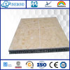 Decoration for Stone Honeycomb Panel