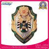 Custom Metal Badge Lapel Pin