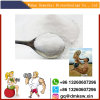 Raw Steroid Sarms Powder Stenabolic Sr9011 CAS 1379686-29-9 Sr9011